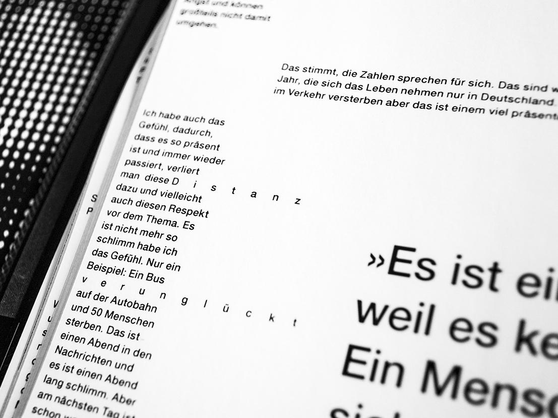 Martin_Schumacher Visuelle_Kommunikation Suizid 2014